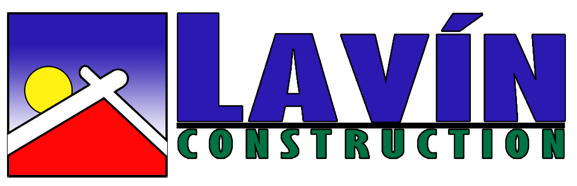 Lavin Construction